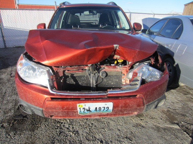 J & J Auto Body 2610 Garrett Way  Pocatello, ID 83201 We Proudly Display Our Before & After Collision Repair Photos to Our Customers.