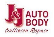 J & J Auto Body 2610 Garrett Way  Pocatello, ID 83201  Collision Repair Experts. Come in today for an estimate! Auto Body & Painting Professionals.