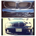 Auto Body and Paint Repairs.