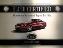 Class Auto Center