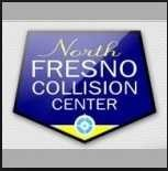 Fresno Body Works North 143 E. Sierra  Fresno, CA 93710 Collision Repair Experts. Auto Body & Painting Professionals. Our Logo is The Mark of Excellence..