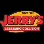 Here at Jerry's Leesburg Collision, Leesburg, VA, 20175, we are always happy to help you with all your collision repair needs!