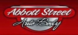 Abbott Street Autobody 131 Abbott St  Salinas, CA 93901