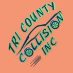 We are Tri County Collision Inc! With our specialty trained technicians, we will bring your car back to its pre-accident condition!