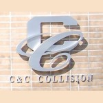 C & C Collision, Alhambra, CA, 91803, our team is waiting to assist you with all your vehicle repair needs.