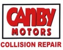 Canby Motors Collision Repair - Aberdeen, Aberdeen, MD, 21001