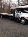Canby Motors Collision Repair - Bel Air