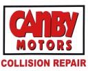 Canby Motors Collision Repair - Bel Air 806 Baltimore Pike  Bel Air, MD 21014
