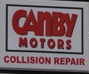 We are Canby Motors Collision Repair - Baltimore! We are at Baltimore, MD, 21215. Stop on by!