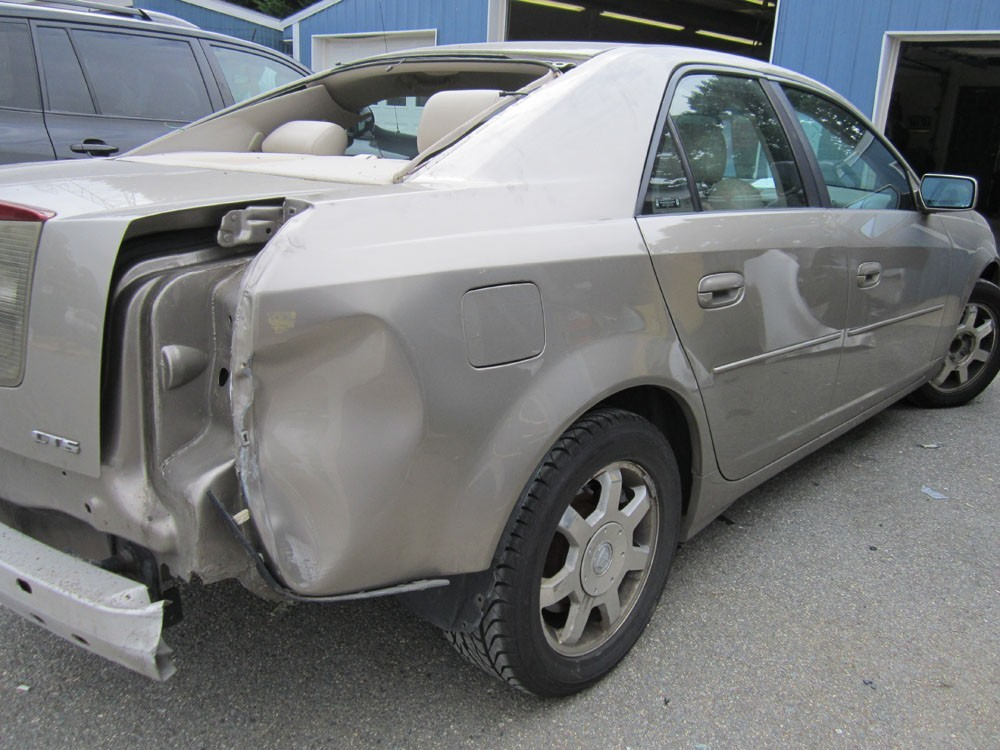 Peters Body Shop Inc. 5629 Deer Park Rd  Reisterstown, MD 21136 Automobile Collision Repair Experts. We Proudly post Before and After Collision Repair photos.