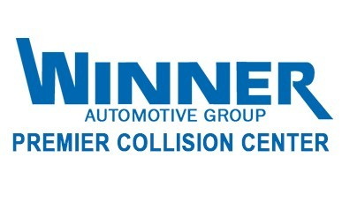 Winner Premier Collision Center Inc