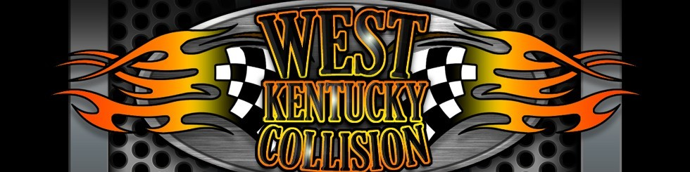 West Kentucky Collision, LLC. - Hopkinsville 1920 Dawson Springs Rd  Hopkinsville, KY 42240  Auto Collision Repair Experts. Auto Body & Painting Professionals.