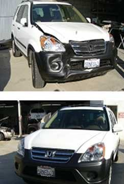 Fix Auto Hemet 300 Carriage Cir Hemet, CA 92543  Collision Repair Experts.  Auto Body & Painting.   We Proudly Post Before and After Collision Repair Photos for Our Guests to View.