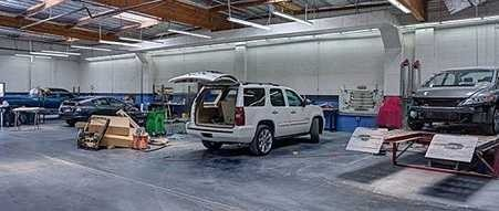 Fix Auto Hemet