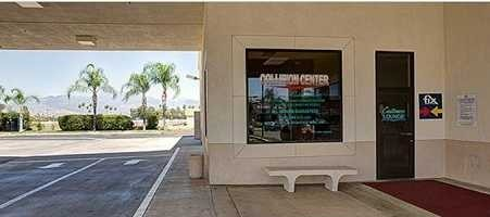 Fix Auto Hemet 300 Carriage Cir Hemet, CA 92543  Collision Repair Experts.  Auto Body & Painting.   Our drive-up service center welcomes you with smiles and concern for your collision repair needs.