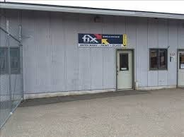 We are centrally located at Mount Vernon, WA, 98273 for our guest's convenience and are ready to assist you with your collision repair needs.