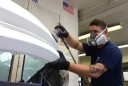 3D Bodyworks - Spring City