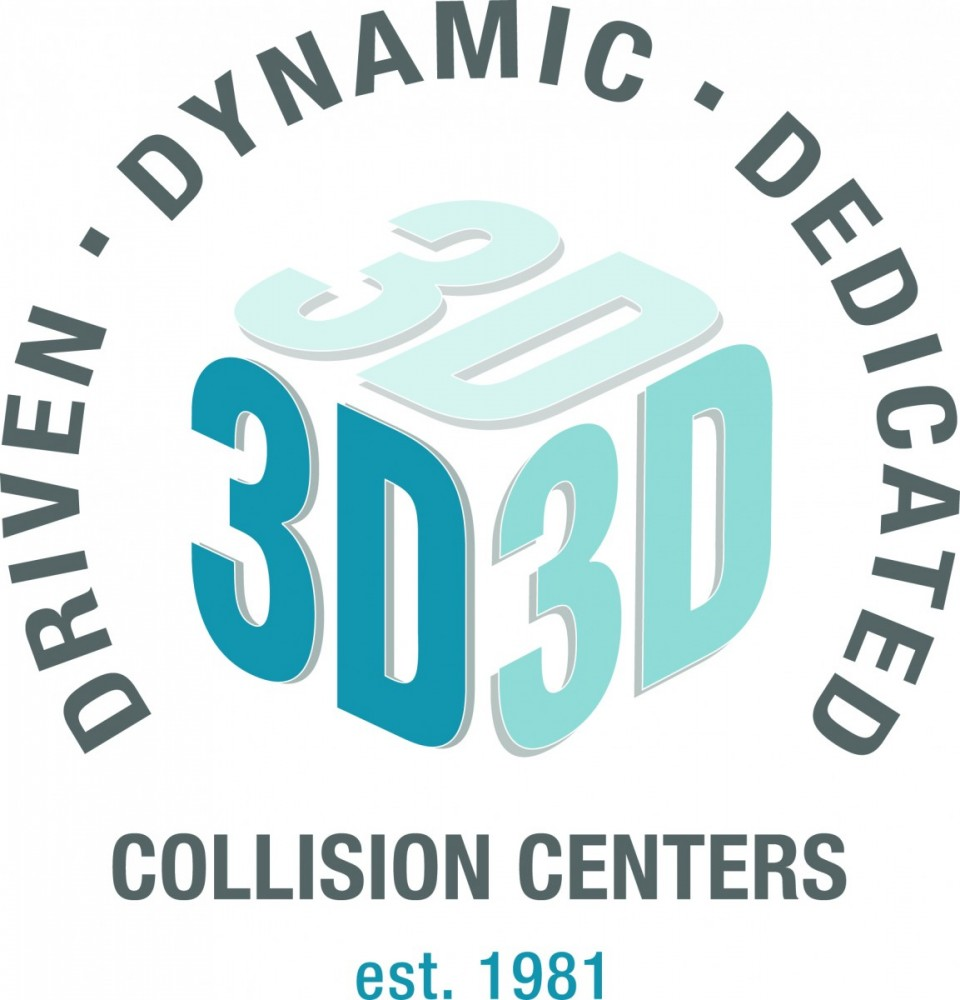 We are a high volume, high quality, Collision Repair Facility located at Drexel Hill , PA, 19026. We are a professional Collision Repair Facility, repairing all makes and models.
