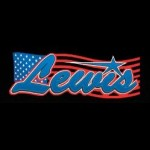 We are Lewis Collision Center! With our specialty trained technicians, we will bring your car back to its pre-accident condition!