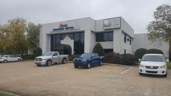 We are a high volume, high quality, Collision Repair Facility located at Springdale, AR, 72764. We are a professional Collision Repair Facility, repairing all makes and models.