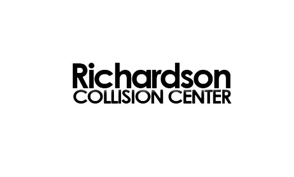 Richardson Collision Center