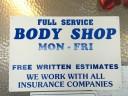 Lawley Collision Center 3200 E Fry Blvd  Sierra Vista, AZ 85635-2804 Auto Body & Paint Professionals. Collision repair Experts.