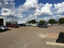 Lawley Collision Center 3200 E Fry Blvd  Sierra Vista, AZ 85635-2804 A Collision Repair Facility centrally located with ample parking for our customers.