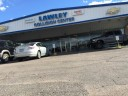 Lawley Collision Center