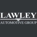 We are Lawley Collision Center! With our specialty trained technicians, we will bring your car back to its pre-accident condition!