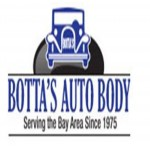 We are Botta's Auto Body! With our specialty trained technicians, we will bring your car back to its pre-accident condition!