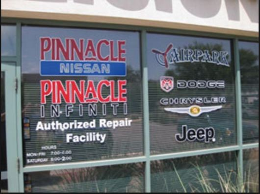 We are a professional quality, Collision Repair Facility located at Kansas City, MO, 64118. We are highly trained for all your collision repair needs.