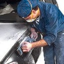 Silver Star Collision, Inc.