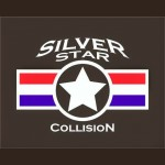 We are Silver Star Collision, Inc.! With our specialty trained technicians, we will bring your car back to its pre-accident condition!