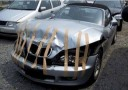 Bonney Lake Collision 1 19402 State Route Highway 410E  Bonney Lake, WA 98391 Collision Repair Experts. No Job Is To Large For Our Experienced Techs and Our Well Organized State of The Art Collision Center