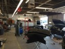 Big Daddy's Collision Center