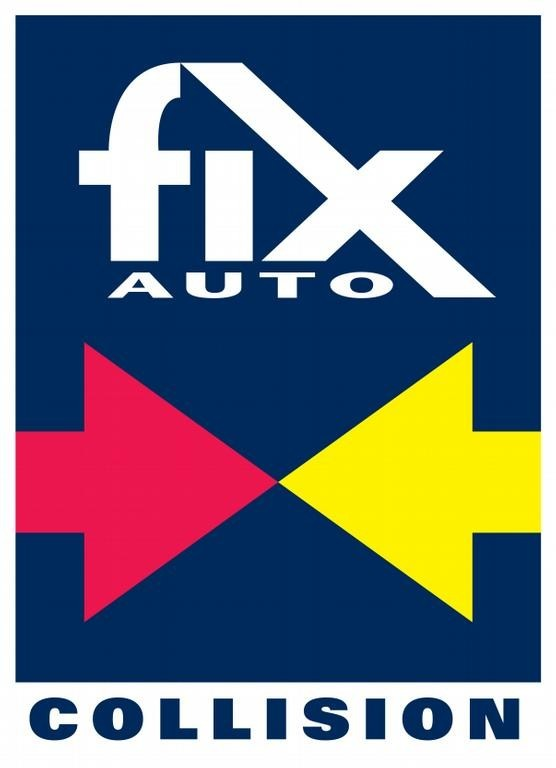 Fix Auto Fairfield-Suisun City