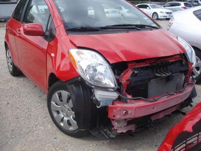 Gilmore Collision Center