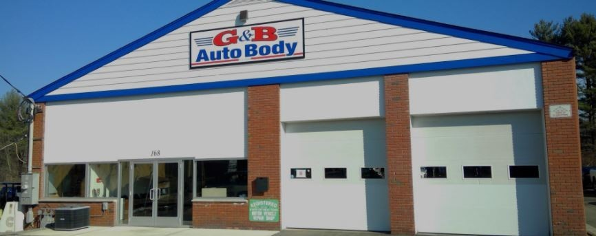 We are Centrally Located at Bardonia, NY, 10954 for our guest's convenience and are ready to assist you with your collision repair needs.