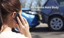 Richmond Auto Body LTD.