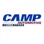 We are Camp Body & Paint! With our specialty trained technicians, we will bring your car back to its pre-accident condition!