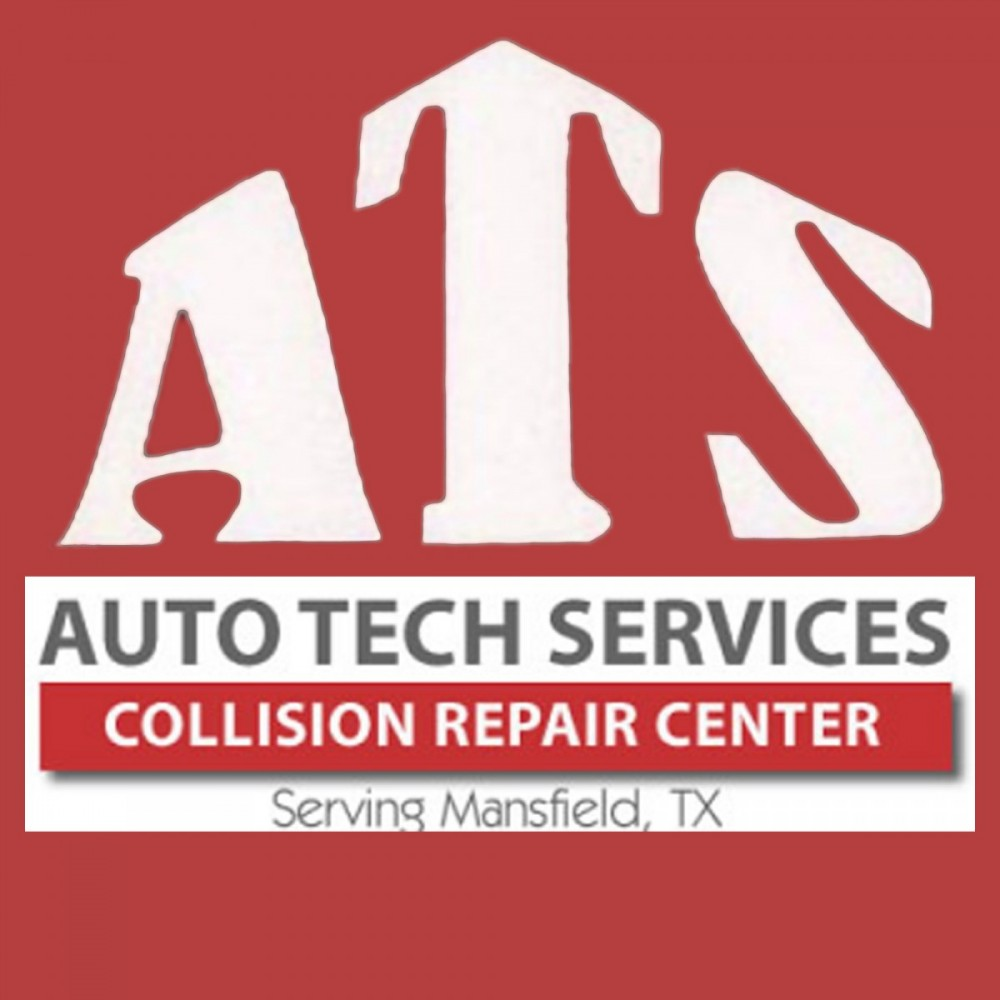Auto Tech Services, Mansfield, TX, 76063