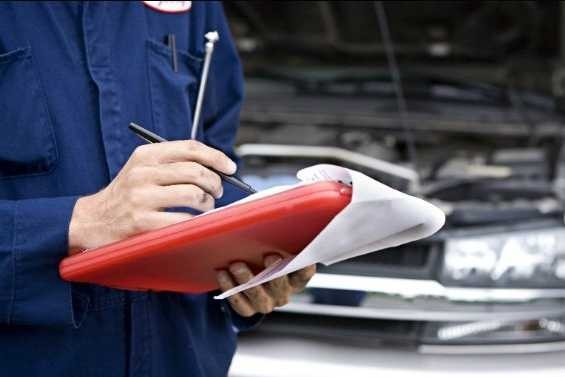 Acme Body Shop