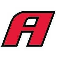 We are Proud of Our Logo, as  A - represents Number One... We are Number One in all that we do........