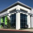 Platinum Collision Centers Eastvale - We are centrally located at Eastvale, CA, 92880 for our guest's convenience and are ready to assist you with your collision repair needs.