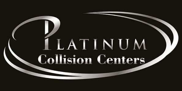 Platinum Collision Centers 2550 Wardlow Road  Corona, CA 92882 Auto Body & Painting Repairs. A state of the art Collision Repair Facility.