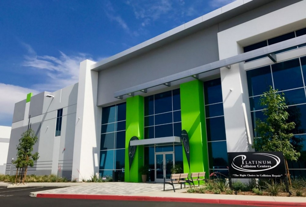 Platinum Collision Centers Eastvale - We are a high volume, high quality, Collision Repair Facility located at Eastvale, CA, 92880. We are a professional Collision Repair Facility, repairing all makes and models.