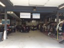 We are a high volume, high quality, Collision Repair Facility located at Bedford Hills, NY, 10507. We are a professional Collision Repair Facility, repairing all makes and models.