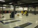 We are a state of the art Collision Repair Facility waiting to serve you, located at Bedford Hills, NY, 10507.