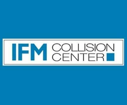 Friendly faces and experienced staff members at IFM Collision Center, in Bedford Hills, NY, 10507, are always here to assist you with your collision repair needs.