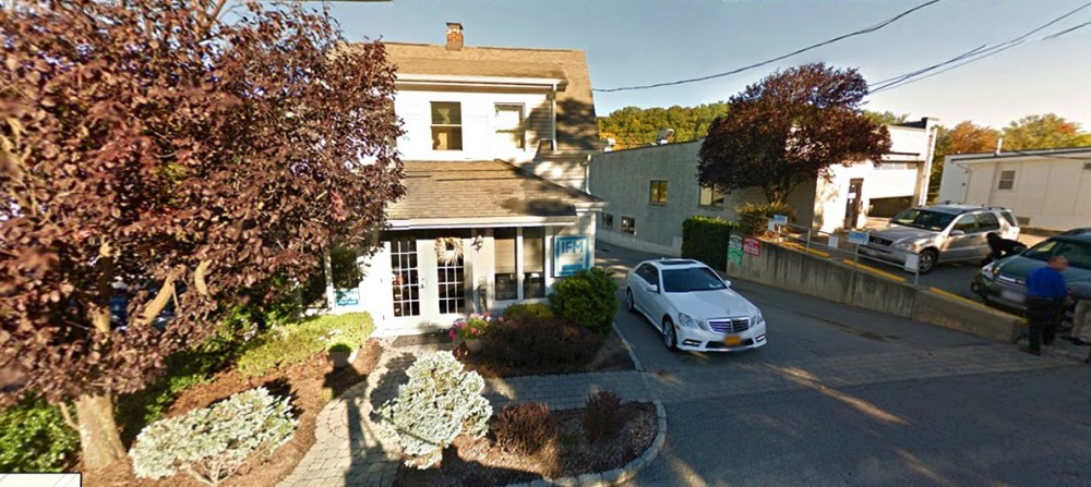 We are centrally located at Bedford Hills, NY, 10507 for our guest's convenience and are ready to assist you with your collision repair needs.